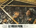 Vieux fusil - LC France (10)