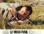 Vieux fusil - LC France (11)