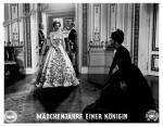 JeuneReine - LC Allemagne 2 (9)