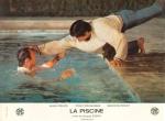 Piscine - LC France (13)