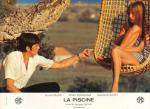 Piscine - LC France (15)