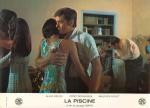 Piscine - LC France (17)