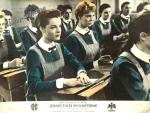 Jeunes filles - LC France 2 (3)