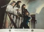 Jeunes filles - LC France 2 (5)