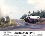 Choses vie - LC France 1 (16)
