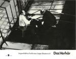Garde vue - LC Allemagne 2 (7)