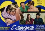 Choses vie - LC Italie (6)