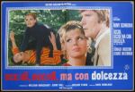 Inceste - LC Italie (10)