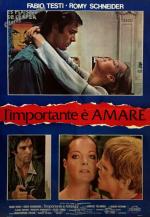 Important - LC Italie (1)