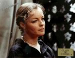Clair femme - LC France 2 (1)