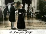 Cricri - LC France  2 (7)