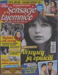 2016-04-00 - Sensacje & Tajemnice
