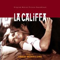 CD CALIFFA