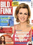 2016-03-05 - Bild + Funk - N° 9