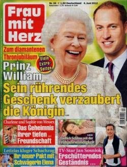 2012-06-04 - Frau mit Herz - N 24