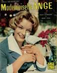 1959-..-.. - Vie Heureuse - N° 38