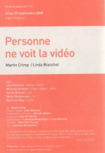 Personne - synopsis 1 (2)'