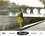 Monpti - LC Allemagne 1 (14)