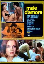 Amour pluie - LC Italie (5)