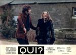 Qui - LC France (17)