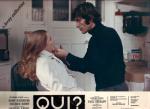 Qui - LC France (20)