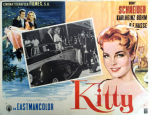 Kitty - LC Mexique (8')