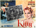 Kitty - LC Mexique (1)