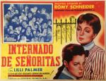 Jeunes filles - LC Mexique (8)