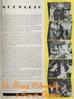 Jeunes filles - synopsis 6 (2)''