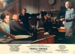 Triple cross - LC France (14)
