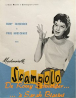 Scampolo - synopsis 4 (1)'