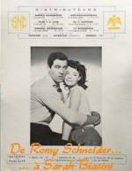 Scampolo - synopsis 4 (1)''