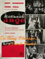 Ange - Synopsis 3 (1)'
