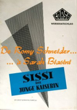 Sissi 2 - Synopsis 10 (2)'