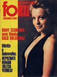 1976-12-08 - Fokus - N° 92