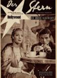 1957-09-28 - Der Stern - N° 39
