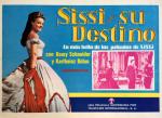 Sissi 3 - LC Mexique 2 (11)