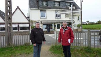 Ploemel-la-commune-se-transformera-en-plateau-de-tournage-mardi-matin