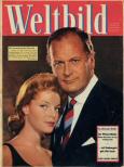 1957-03-02 - Weltbild - N° 6