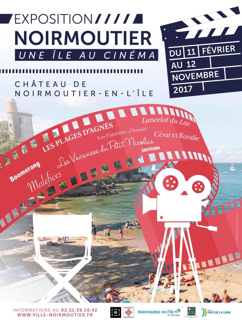 Exposition-Noirmoutier-une-ile-au-cinema