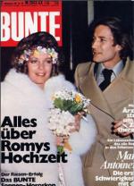 1975-12-30 - Bunte - N 2 (Allemagne)
