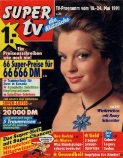 1991-05-18 - Super TV - N 20