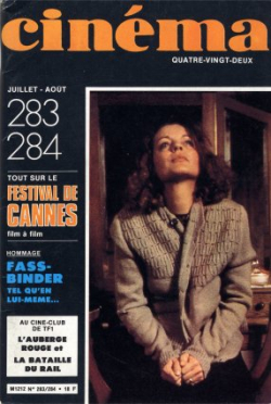 1982-07-00 - Cinema 82 - N 283