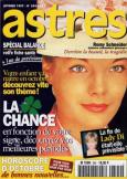1997-10-00 - Astres - N° 594
