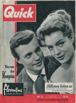 1956-08-04 - Quick - N 31