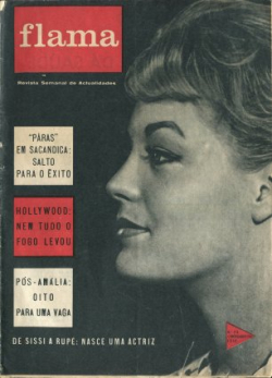 1961-11-17 - Flama - N 715