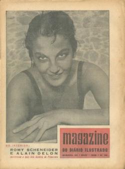 1959-05-23 - Mag do diario ilustrado - N 45