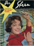 1958-04-05 - Der Stern - N° 11