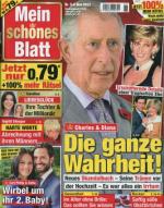 2017-05-06 - Mein Schones Blatt - N 5