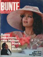 1976-11-25 - Bunte Osterreich - N 49
